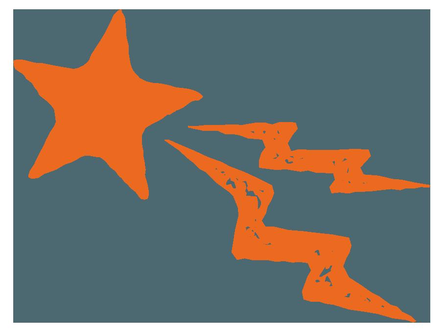 The Wild Elder Logo