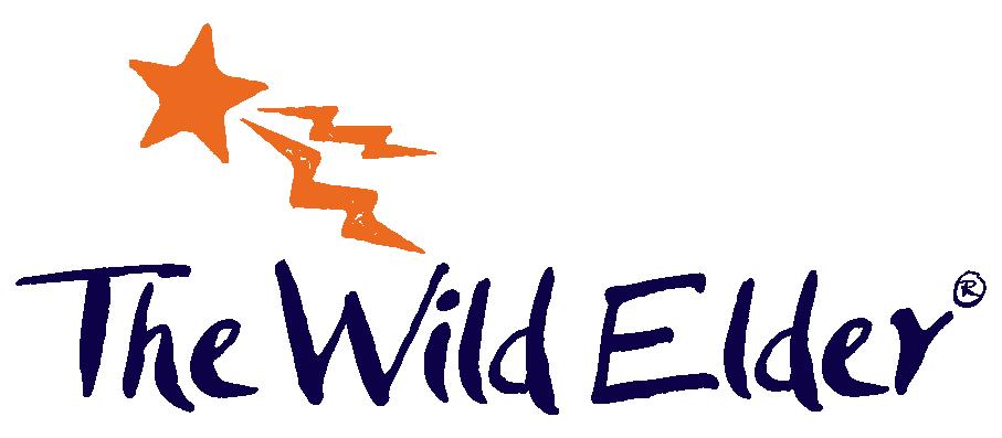 The Wild Elder
